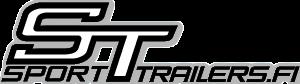 Sporttrailers.fi